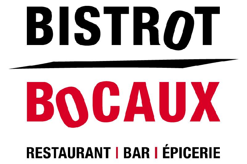 Logo-bistrot-bocaux-1-1